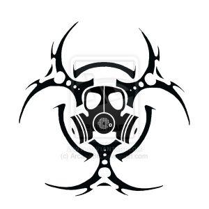 toxicearwig acid techno mix aug 2011