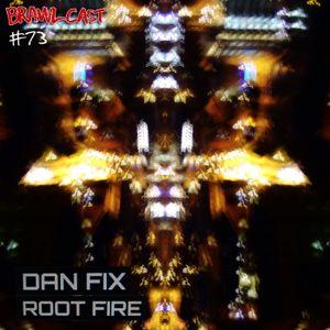 Dan Fix - Root Fire