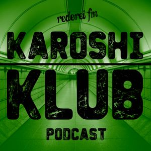 Karoshi Klub - 14 - Extended Rock