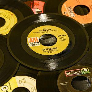 Jazz Funk Soul Mix