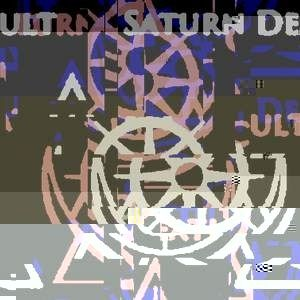 Saturn Death Cult Mix 11 11 1 16