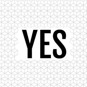 The Yes Heard Around the World