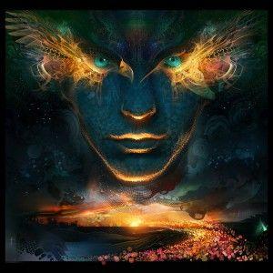 "Enthousiasmos DJ Mix ""Sattva Guna"""