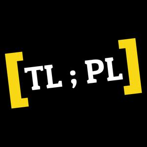 TLPL3 - Ce pompeux cornichon