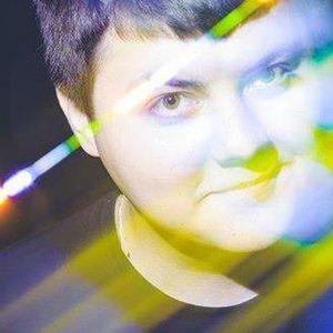 Yuriy From Russia - Russian Roulette 057 on DI.Radio (guest Daria Fomina) -18-01-2017