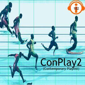 S05E12 ConPlay 2