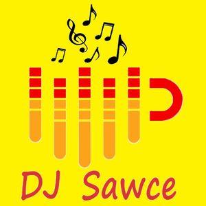 DJ Sawce 06_02_2016 Chilling - Chill & Thrill, The Flat