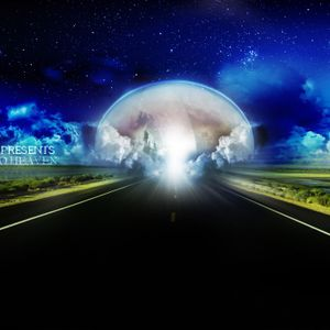 RJuice presents - Road to Heaven
