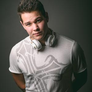 DJ Brad Wedding Mix