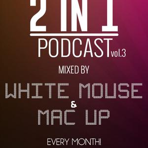 2in1 Podcast vol.3