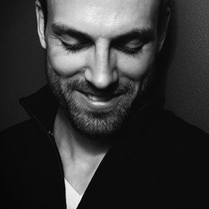 Tim Penner - Slideways Sessions 098 on DI.Radio -23-03-2017