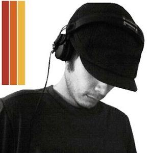 DJ Techno A001002