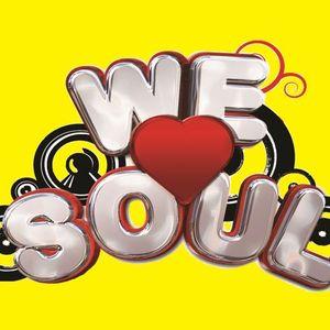 PROMO CD: WLS VOL 05 (NEW VERSION)
