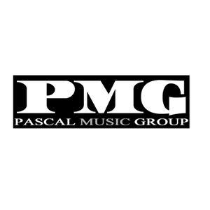 DJ Pascal Casimir - 30 Minutes of Fun Mix