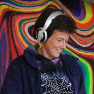 Funcast 042 - LORRAINE (11-02-2011)