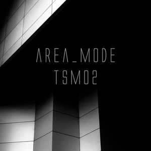 area_mode - TSM02