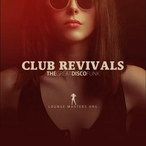 Club Revivals (LM Free collection)