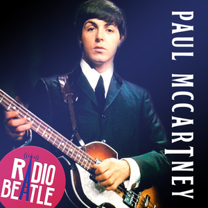 Especial De Paul McCartney En Radio Beatle 18 Junio Del 2017