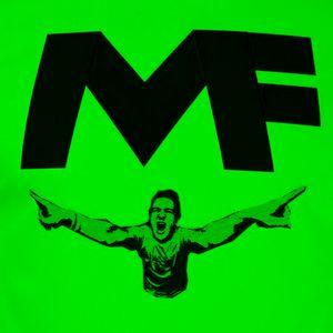 Mario Florek live 01-30-2016 TranceArena @ The Mid b4 Ferry Tayle + Aly & Fila