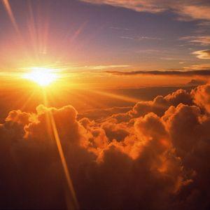 Moran_-_Creating_Sunrise_002
