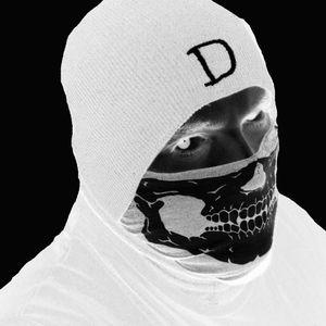 Drumcode Extasis Techno(Duarte)