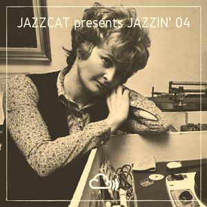 Jazzin' 04