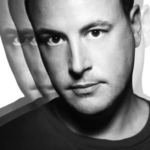 Guest mix with Montero (17.08.12)