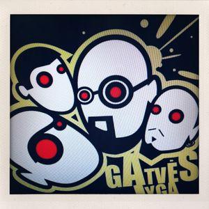 Gatves Lyga 2011 04 20