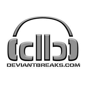 DJ G3N3R4L - Freewayent.com Podcast (OCT - Electro Breaks Mix)