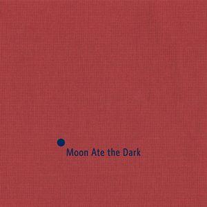 Episode 184: Moon Ate the Dark