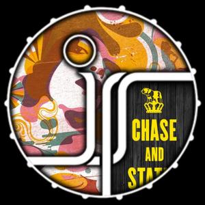 JRS Showcase 3 - Play Those Funky Breaks