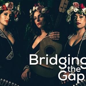 Bridging the Gap: October 3rd, 2019
