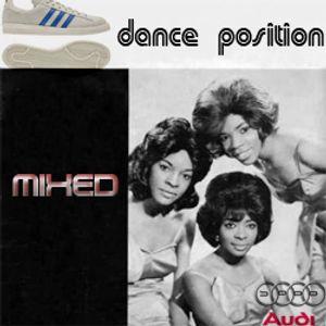 Dance Position Mix