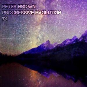 Progressive Evolution 74