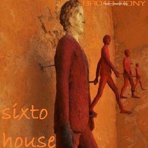 BR010 - Sixto House