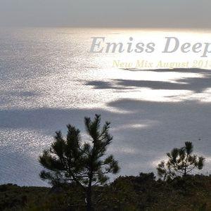 Emiss_Deep_-_New_Mix_Agosto_2013_(Deep_House)