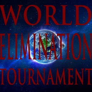 World Elimination Tournament - Best Breweries of the Midwest (Part 2)