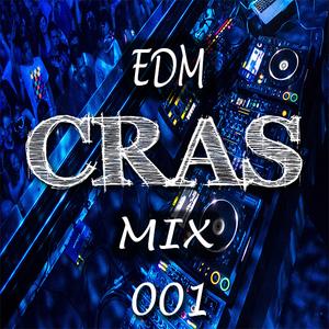 Electro Cras Mix 001