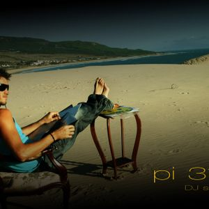 Pi 3,14 - The End of the Begining 2012