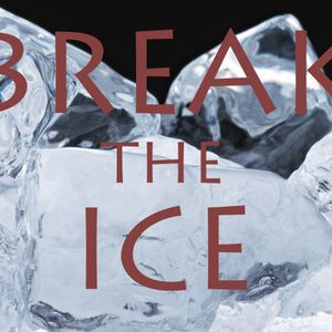 Breaking the Ice: Episode 3