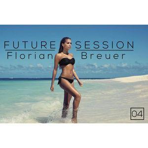 FUTURE SESSION 04 - April 2015