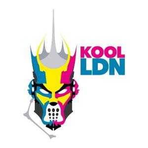 Dj Bubbler 92-93 Hardcore Show On Koollondon.com 04-10-2018