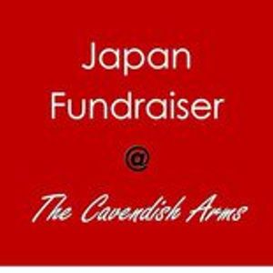 Cavendish Arms Playlist