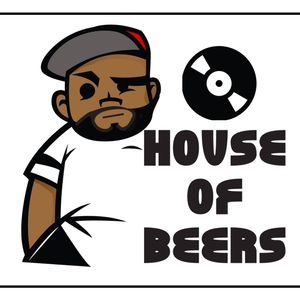 House Of Beers 07/21/2015