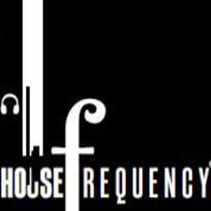 House Frequency.net - Life at 116-118bpm - Show 1 - July 18 2012.mp3