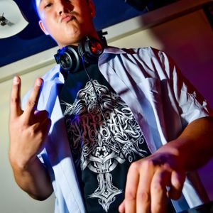 DJ APESH!T ' S Drum&Bass / Drumstep Wreakage