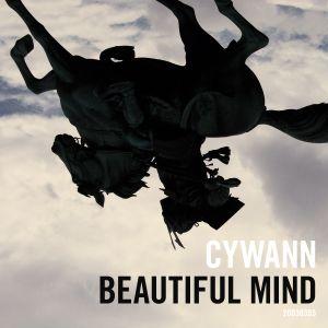 Cywann - Beautiful Mind