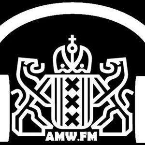Tommy Largo Live @ AMW Radio June 14 2012 prt 2