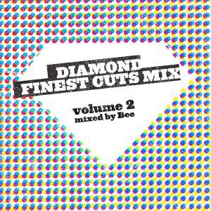Diamond Finest Cuts - Vol. II