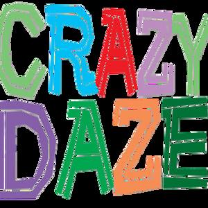 Josh Z Labor Daze August 2016